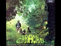 <b>Caravan</b> - <b>Can</b>'t Be Long Now - Francoise - for Richard - Warlock ...