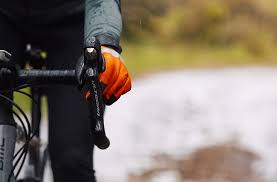 Best <b>cycling gloves</b> for winter 2020: waterproof and <b>windproof</b> ...