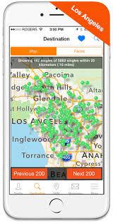 Portage La Prairie     s    Dating App   Local Portage La Prairie     SinglesAroundMe Welcome to SinglesAroundMe    Portage La Prairie  the best local dating app for Portage La Prairie singles to meet online
