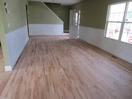 hardwood floor refinishing project how long does it take recommendations and drying times for oil based poly for a refinishing job oil based poly we recommend that customers and their pets be out of the