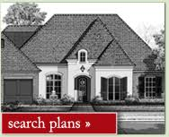 Michael Campbell Design  LC   Lafayette  Louisiana   Acadian House    Michael Campbell Design  LC   Lafayette  Louisiana   Acadian House Plans   Purchase House Plans Online