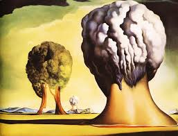 the surrealism art movement art essay ukessayscom surrealism salvador dali essay