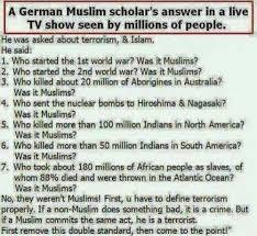 essay on islam and terrorismreligion and terrorism essays   manyessays com