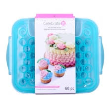 cake decorating tip sets