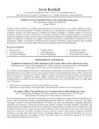 usa gov resume builder help resume builder va resume help for usa gov resume builder help resume builder va resume help for throughout federal resume builder
