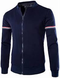 Jushye Hot Sale !!! Men's Jacket Coat, Men Autumn ... - Amazon.com