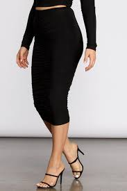 Women's Matching <b>Sets</b>   Shop Featured Clothes <b>Sets</b> & <b>Two Piece</b> ...