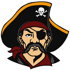 Tampa Bay's International Talk Like a Pirate Day - Home | Facebook