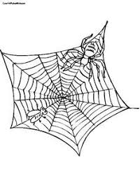 Small Picture 33 best Coloring Pages Charlottes Web images on Pinterest