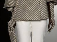 поп: лучшие изображения (159) | Женская мода, Мода и Пальто