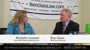 what is the role of a nurse case manager in a workers what is the role of a nurse case manager in a workers compensation case michele lewane interview