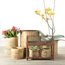China <b>classic flower</b> pot wholesale - Alibaba