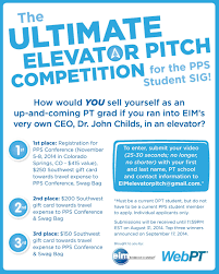 the ultimate elevator pitch competition for the pps student sig elevator pitch flyer v2 page 001