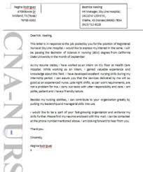 cna cover letter sample seangarrette co cna sample resume and cover letter x cna cover letter cna cover letter sample