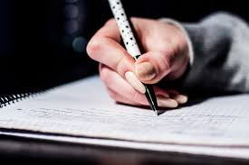 Best Tips on How to Write an Academic Paper Introduction   Writing