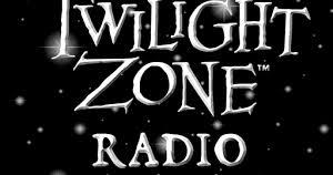 A Dimension of Sound - The Twilight Zone Vortex
