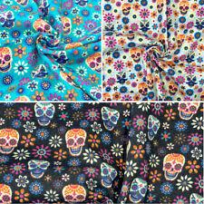 <b>Gothic</b> Fabric for sale | eBay