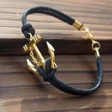jewelry: лучшие изображения (36) | Ювелирные <b>украшения</b> ...