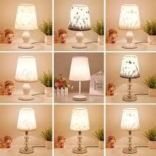 Buy iron <b>lamp</b> table and get <b>free shipping</b> on AliExpress