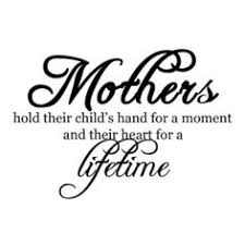Image result for unconditional love of mother