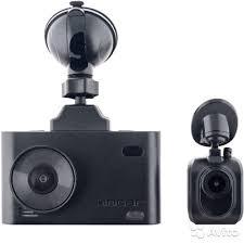 <b>Комбо</b>-<b>устройство сигнатурного типа Incar</b> SDR-70 купить в ...