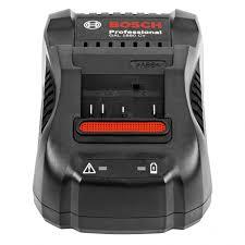 <b>Зарядное устройство</b> Li-Ion <b>GAL</b> 1880 CV <b>Bosch</b> 1600A00B8G ...