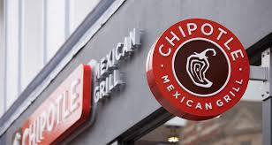 Chipotle Launches New Egift Card Program To Support Healthcare ...