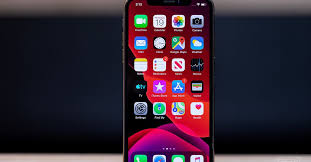 Apple's 2020 iPhones are reportedly getting an all-<b>new design</b> - The ...