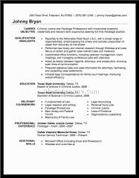criminal legal assistant resume how to write a perfect receptionist resume examples included home design decor home interior and exterior