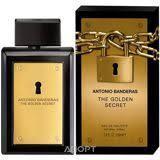 Мужская парфюмерия: Купить в Кургане - цены в магазинах на ...