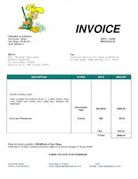 invoice template monthly rent invoice template rent invoice invoice template monthly rent invoice template rent invoice template