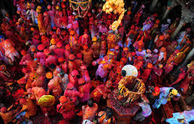 best images about festivals christmas holiday season on 17 best images about festivals christmas holiday season holi celebration hindus and festivals