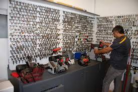 boutique serrurier