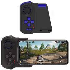 <b>Джойстик</b> для мобильного <b>телефона</b>, игровой <b>джойстик</b> ...