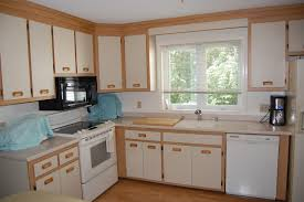 How Reface Kitchen Cabinets Kitchen Flawless Refacing Kitchen Cabinets In Refacing Kitchen