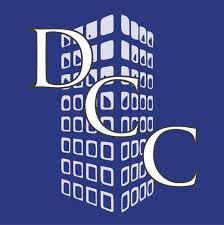 leadership team dallas commercial capital dallas commercial capital