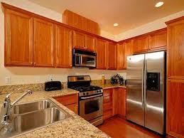kitchen renovation ideas budget easy