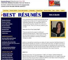 best resume writer service   Template Template   How to get Taller