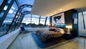 20 cool bedrooms youll fall in love with bedroomamazing bedroom awesome