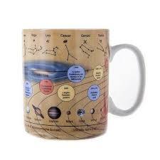 """<b>Кружка</b> """"<b>Астрономия</b>"""" (490 мл), 9.5 см 11 5 330 1823 <b>Konitz</b>, цена ..."""