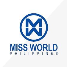 Miss World Philippines Organization - Home | Facebook