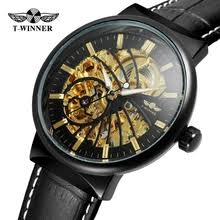 Compare prices on <b>winner watches</b> high – Shop best value <b>winner</b> ...