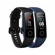 <b>Аксессуары</b> для смартфонов <b>Huawei</b>: купить <b>аксессуары</b> для ...
