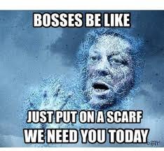 VIBE-Vixen-Cold-Weather-Meme-71-600x553.png via Relatably.com