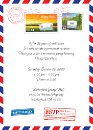 retirement party invitations templates invitations templates 12 sample photos retirement party invitations templates