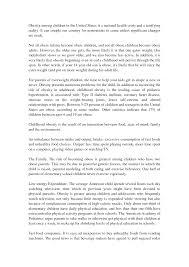 college essays  college application essays   childhood obesity essaysfree essays on argumentative essay on childhood obesity