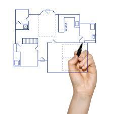 Make Your Own House Plans   Smalltowndjs comLovely Make Your Own House Plans   Design Your Own House Floor Plan