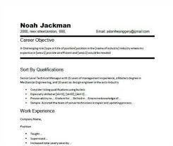 resume for human services professional Job Interview Site com     Human Resources Resume Latest Resume Format With Human Resources Resume