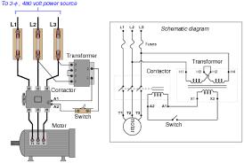 dc motor control schematic diagram images schematic diagram ac motor control wiring diagram circuits diagram
