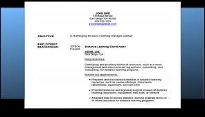 free resume builder templates  seangarrette co    resume builder
